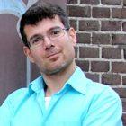 Patrick Bakkenes | Schrijver